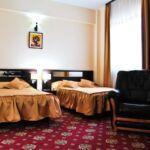 Premium négyágyas szoba