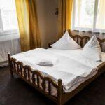Casa Comfort Câmpulung Moldovenesc