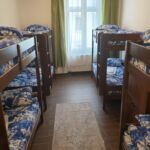 Pokój 8-osobowy