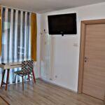 Studio Cozy Oradea