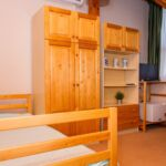Bíró Apartman 3 Balatonkeresztúr