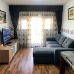 Apartament lux familial(a) cu 3 camere pentru 6 pers.