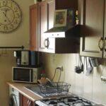 Erkélyes saját konyhával 2 fős apartman 1 hálótérrel (pótágyazható)