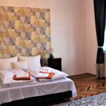 Csilla Home Apartman Miskolc