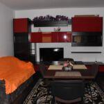 Hotel Eldya Comfort & Suites Predeal