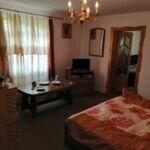 Family Apartman s koupelnou pro 4 os. se 4 ložnicemi
