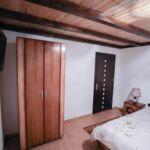 Fürdőszobás Family franciaágyas szoba