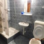 Pokój 6-osobowy z łazienką