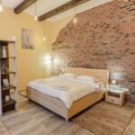 Studio Bohemian - Select City Center Apartments Brașov