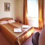 Hotel Szarvas Odorheiu Secuiesc