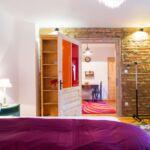 Apartament Walnut Sibiu