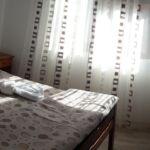 Apartman za 4 osoba(e) sa 4 spavaće(om) sobe(om)