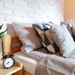5-Zimmer-Apartment für 4 Personen