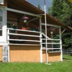 Casa de Oaspeți Podina Poiana Horea