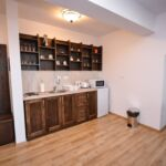 5-Room Gallery Apartment for 6 Persons