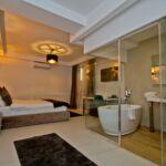 Apartman za 2 osoba(e) sa 2 spavaće(om) sobe(om)
