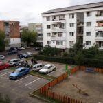Apartament premium cu balcon cu 7 camere pentru 6 pers.