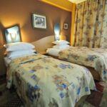 Hotel Ambassador Timișoara