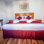 Hotel Bliss Residence Parliament București