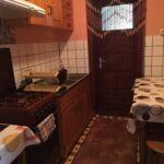 Apartament 6-osobowy z 5 pomieszczeniami sypialnianymi (możliwa dostawka)