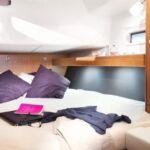 Luxury Yacht Bavaria 46 Mangalia