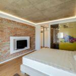 A9 Luxury Apartment Balatonudvari
