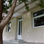 Villa Therme Vendégház Hévíz