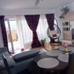 Apartament Ambiance - Swiss Village Sibiu