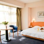 Hotel Class București