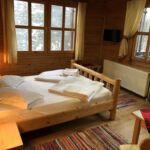 Casa de vacanță Stânca Șoimilor Băile Tușnad