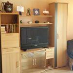 Fődi Apartman Zalakaros