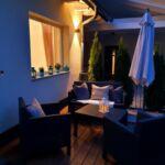 Apartament 4-osobowy Studio Family z 2 pomieszczeniami sypialnianymi