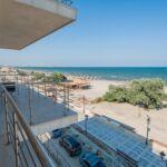 Pensiunea By The Sea Residence Mamaia