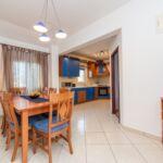 Apartament 9-osobowy Vip Family z 4 pomieszczeniami sypialnianymi