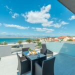 Apartments Mavracic Vir