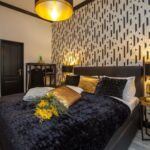 GOLDEN PRAGUE ROOMS Praha