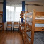 Zöld Közösségi Ház és Erdei Iskola Mórahalom
