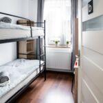 Hostel Good Night Warszawa