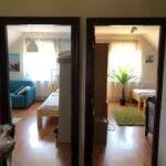 Relax Apartman Nyíregyháza