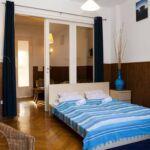 Fakés Apartment Budapest