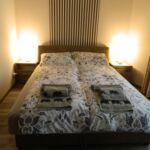 Gold Apartman pro 5 os. se 3 ložnicemi na poschodí