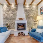 Villa Antiqua Nerezine