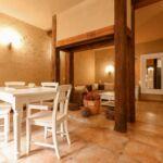 Standard 1-Zimmer-Suite für 2 Personen