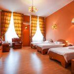 Hotel Agape II Cluj-Napoca