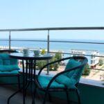 Apartament Bianca Sea View Summerland Mamaia