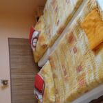 Pokój 2-osobowy z prysznicem z aneksem kuchennym