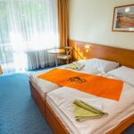 Hotel RYSY Štrba
