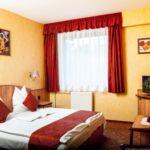 Beatrix Hotel Budapest