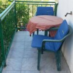 Standard Tourist apartman za 2 osoba(e) sa 1 spavaće(om) sobe(om)