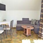 Kata Apartman Balatonfenyves